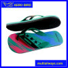 PE caldo Outsole Sandal (15I194) di 2016 Sale Men