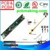Module PCBA voor de Slimme ZelfStok die van de Manier het Apparaat van het Beeld, Verre Camera nemen
