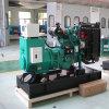 Cummins-geöffneter Typ Dieselgenerator-Set 62.5kVA/50kw