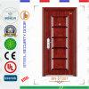 Chaud-Vendant la trappe en métal/trappe en acier de garantie (BN-SD207)