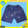 Nonwoven Disposable BoxerかMenのためのBoxer Short/Pants