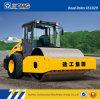 O fabricante oficial Xs102h 10ton de XCMG escolhe o rolo de estrada do cilindro