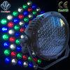 야외 무대 90X3watts RGBW LED 동위 빛