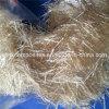 fibre de verre de brin coupée par fibre de verre de 12mm pour BMC