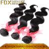 2013最も普及したバージンのインドのRemyの毛(FDX-IBW)