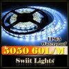 비 방수 LED 리본 (SW-DD-1009)