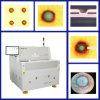 Machine van de Boring van de micro- Laser van Gaten de UV voor Raad Flexi in het Proces van PCB