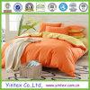 Polyester Microfiber Bett-Blatt-Set 100%