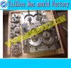プラスチック注入のカスタム揚げべらは形成された工具細工上の交換ベアリングを分ける