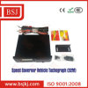 Bsj A8 Digital Tachograph с Speed Limiter & Speed Governor