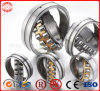 22214e Roller Bearing Spherical Roller Bearing