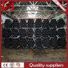 ASTM API5l schwarzes Kohlenstoffstahl-Rohr