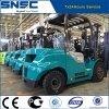 Carrello elevatore del diesel dello spostamento del lato della Cina 3t