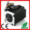 1.8 Hybrid Grado Stepper Motor 2phase NEMA24 60hs56-2008