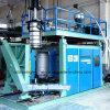 3 Schichten 2000L Plastikwasser-Becken, diemaschine mit HDPE herstellen