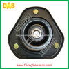 SelbstSpare Suspension Parts für Toyota Previa Camry 48609-28010