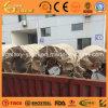 Acier inoxydable 304 Inox Coil/Roll DIN 1.4301