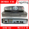 Support à grande vitesse WiFi/Youtobe de Skybox F3s