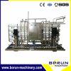 Macchina di trattamento della macchina di purificazione di acqua del sistema di osmosi d'inversione/acqua potabile