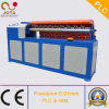 Coupe-tubes automatique de papier de précision
