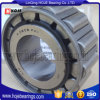 高品質の円柱軸受Nup206 Nup2206 Nup306 Nup2306