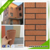 China-Fliese-Produkt-neue materielle Wand-Fliese