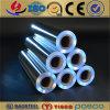 Finstock를 위한 친수성 파란 알루미늄 호일
