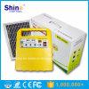 태양 전지판을%s 가진 홈을%s IP65 태양 에너지 시스템