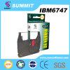 Cumbre Printer Ribbon Compatible para IBM6747