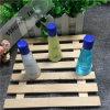 Устранимая поставка приятностей гостиницы бутылки шампуня геля ванны