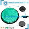 SaleのGreen ColorのトラフィックWarning Light Core