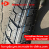 Schlauchloser Motorrad-Reifen 90/90-18