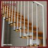 Escaleras interiores flotantes (DMS-7026A)