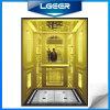 Lift van de Passagier van de Legering van het titanium de Materiële (MMR/MRL)