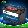 Bueno vendiendo 58838 baterías de coche sin necesidad de mantenimiento de energía