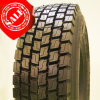 Купите Radial Truck Tire 315/70r22.5 Dr824 From Tire Manufacturer