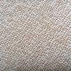 100%Polyester geweven Stof met Tc Steun In entrepot (1506C)