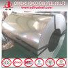 Dx51d регулярно блесточки крен вполне крепко гальванизированный стальной