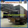ISO9001hot a plongé la frontière de sécurité galvanisée de bétail pour la frontière de sécurité de ferme