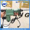 machine rotatoire électrique de foret de marteau de 32mm