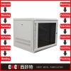 Quality superior Electrical feito-à-medida Box e Enclosure