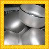 Casquillo inoxidable de la pipa de acero de ASTM