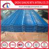 CGCC Dx51d PPGIの鋼鉄屋根ふきシート