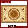 Buen Quality Crystal Polished Porcelain Floor Tile 6 en 1 (PJ1218023)