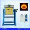 20kgs Gold Smelting Equipment