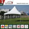 [3إكس3م] عال علويّة حديقة خيمة ألومنيوم [بغدا] خيمة