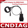 CAS4 Adapter para BMW Multi Tool Key Programmer