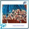 ضغطة عال [أولترا] يختبر خرطوم من الصين