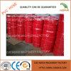 Tuyau de l'eau rouge de PVC (1/2 )
