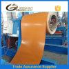Dispositivo de Decoiler para formar la máquina de Hydralic Uncolier de la máquina